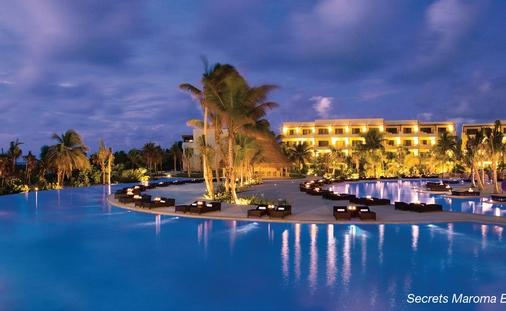 Upgrade Your $20.19! Save up to $3,110 Per Couple in Mexico, Central America & the Caribbean