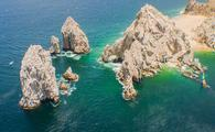 Visit The Cabo Arch