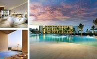 Save up to 29% at Grand Palladium Costa Mujeres Resort & Spa