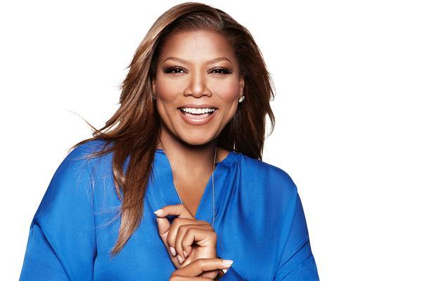Carnival Announces Queen Latifah as Godmother to New Carnival Horizon