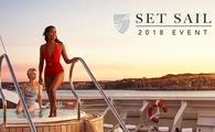 Set Sail Event