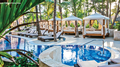 Save Up to 24% in Punta Cana at Majestic Resorts