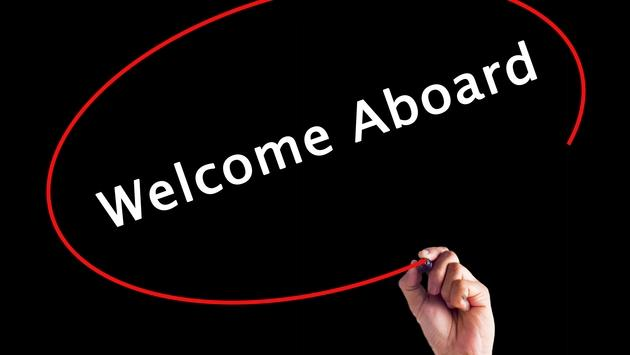 Welcome Aboard Travel Agency