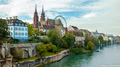 2-for-1 Cruise & Air from $295 on Germany & France River Cruises