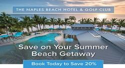 Book Today to Save 20%