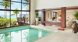 Save Up to 35% + $200 in resort coupons at Sanctuary Cap Cana