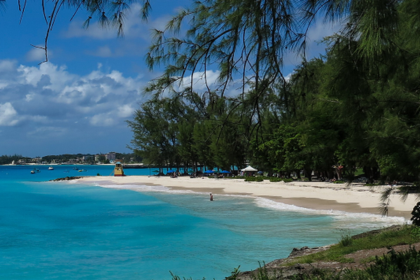 Barbados Named World's Top Travel Spot for Customer Satisfaction