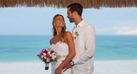 2018 Wedding Packages