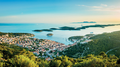 Islands of Dalmatia