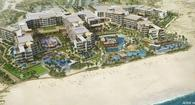 Introducing Hard Rock Hotel Los Cabos