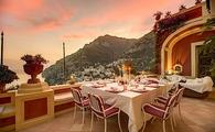 Reduced Rates on Select Italy Villas