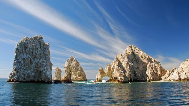 Los Cabos Endless Adventures, Up to 33% OFF
