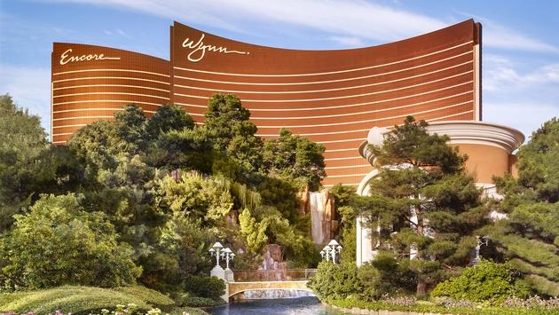 Wynn Resorts adds three women to post-scandal board