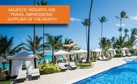 EXCLUSIVE: Receive Complimentary Room Upgrades & Spa Credits