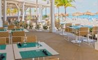 Up to $400 in Resort Credit at  Melia Nassau Beach - All Inclusive