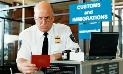 security, airport, travel