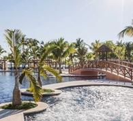 Barcelo Hotel Group Blog