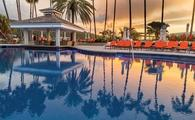 Moon Palace Jamaica Vacation Package 5 nights from  $1265*