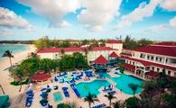 Breezes Resort & Spa Bahamas pool