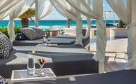 Save up to 34% in Mexico at Sandos Hotels & Resorts