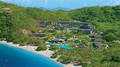Save up to $654 Per Couple at Dreams Las Mareas In Costa Rica