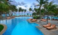 Travel Agent Rates / Independent FAMs: $59pp all-inclusive