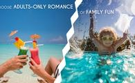 Fall Travel Sale: Up to 62% Off