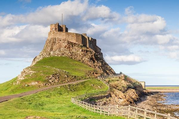 15 reasons why you need to get to know Northumberland, England - TravelPulse