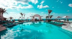 Book and Save on Fall Travel to Panama Jack Resorts