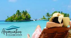 4db2a69d5 Hilton All-Inclusive Resorts. Ends in June. United Vacations  Travel Agent  Appreciation Month
