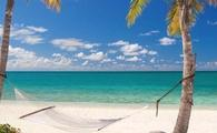 Three Nights in the Bahamas Starts at $351 Per Person!