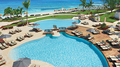 Save up to 23% at Secrets St. James Montego Bay!
