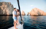 Spotlight on Los Cabos