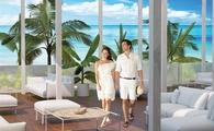 Enjoy the Beautiful Le Sivory Punta Cana by Portblue Boutique