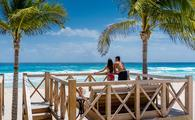 Hyatt Zilara Cancun Unlimited Summer Sale