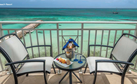 Three Nights in the Caribbean From $330 per Person!