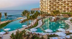 Save up to 37% at Velas Resorts in Mexico