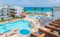 Save up to 60% + $300 in Resort Coupons at The Royal Playa del Carmen