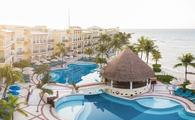 Massive Savings + Kids Stay Free at Panama Jack Resorts Playa del Carmen