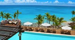 Save up to 45% at Sanctuary Cap Cana