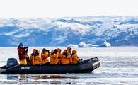 Early Bird Discounts on 2019 Expeditions