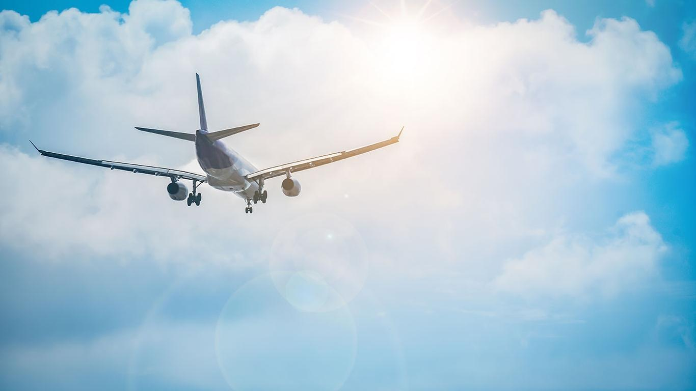 IATA Says Airline Commercial Accidents Increased Between 2017 and 2018