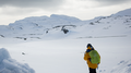 Save on Antarctic Expeditions: last-minute deals up to 40% off