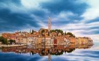 Croatia with Access Culinary Trips