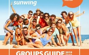 Groups Guide