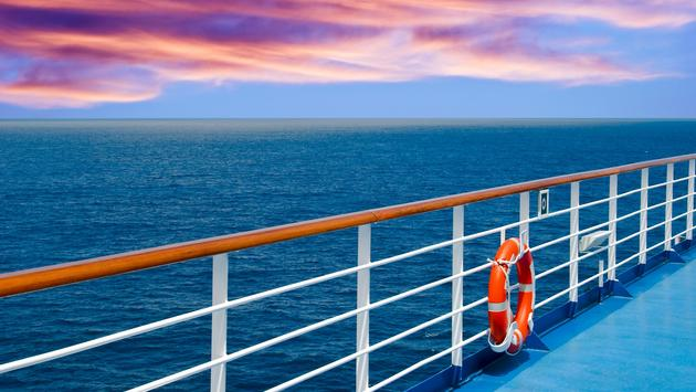 Cruise Line 2020 Black Friday And Cyber Monday Deals Travelpulse