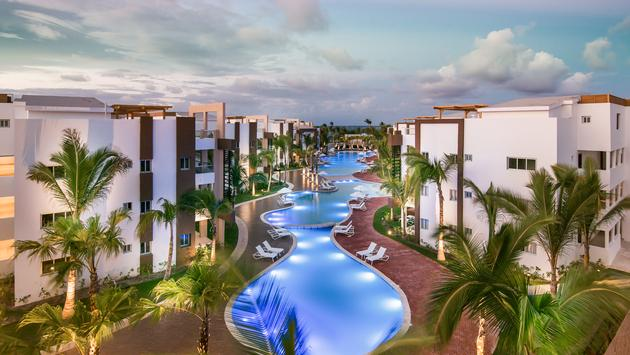 Blue Bay Punta Cana