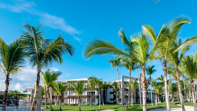 Blue Bay Punta Cana