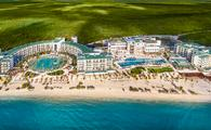 Save up to 49% and Receive Complimentary Golf at Haven Riviera Cancun Resort & Spa!