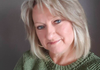 Dianne Jackson, Red Label Vacations